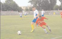 Cupa României Gloria a găsit din nou reţeta succesului Gloria Corneşti – FC Aninoasa 2-0 (1-0)