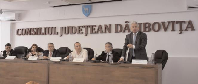 Repunerea în funcţiune a Institutului Cantacuzino, o problemă pe care Guvernul o ia în serios