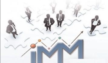 Comerţ 2017 – un program de finanţare pentru IMM-uri