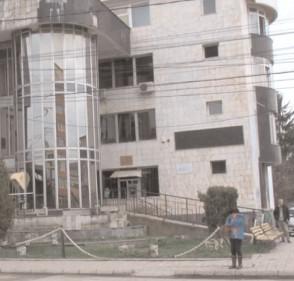 386 de locuri de muncă vacante în Dâmboviţa