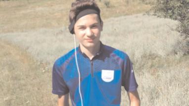 SUCCESE IMPORTANTE PENTRU RADIO ORIENTARIŞTI Şase titluri de campion naţional pentru Târgovişte au cucerit sportivii noştri la sfârşitul săptămânii trecute!