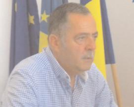 """Cezar Preda, PNL: """"România are nevoie de o reformă administrativă"""""""