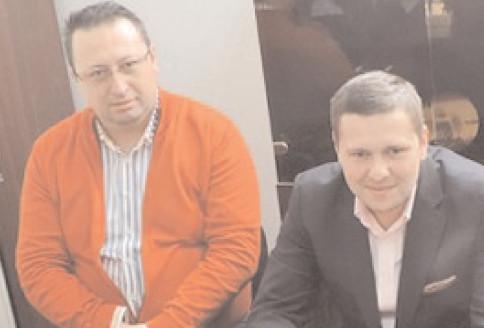 Dotarea Spitalului Pucioasa, o prioritate pe agenda deputatului Corneliu Ştefan