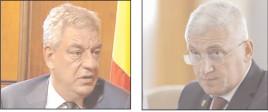 Demisia Ministrului Apărării, Adrian Ţuţuianu