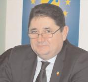 PNL pregăteşte trei moţiuni simple, fiind vizaţi miniştrii de la Educaţie, Sănătate şi Transporturi