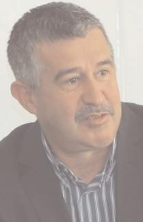 Secretarul general al PNL Dâmboviţa a prezentat versiunea opoziţiei despre rectificarea bugetară