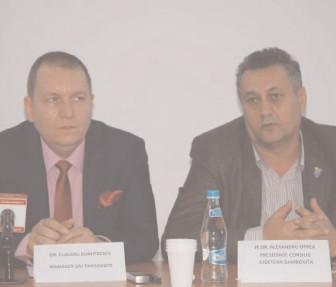 Aparatură medicală şi dispozitive medicale la Spitalul Judeţean de Urgenţă Târgovişte în anul 2018