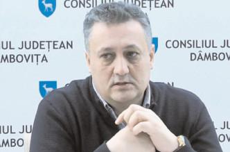 S-au semnat ultimele două contracte de finanţare în cadrul PNDL 2 la nivelul CJ Dâmboviţa
