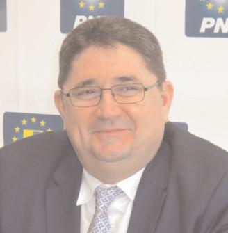 """Marius Caraveteanu. despre Cartea neagră a guvernării PSD: """"Un document care merită atenţie"""""""