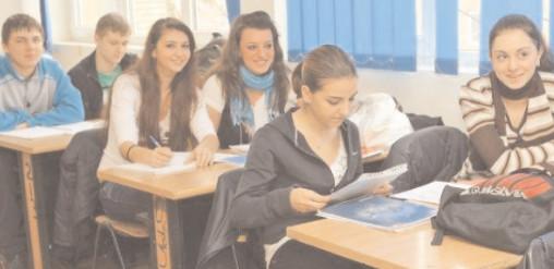 Reglementări privind acordarea sporurilor pentru condiţii de muncă în învăţământ