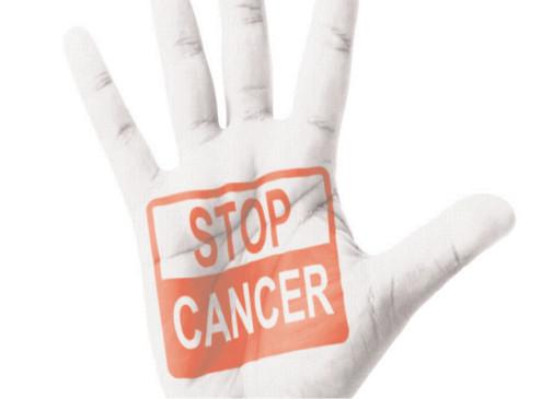 Luna Naţională de Prevenire a Cancerului, marcată de DSP Dâmboviţa