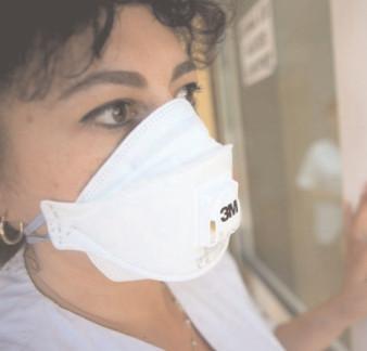 Dâmboviţa: Primul deces din acest an la o persoană infectată cu virus gripal
