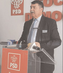 PSD Dâmboviţa trimite la Congres 143 de delegaţi