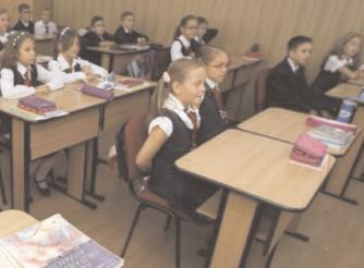 Anularea evaluărilor inspectorilor şcolari generali, inspectorilor generali adjuncţi şi a directorilor Caselor Corpului Didactic şi demararea cercetării disciplinare