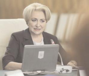 Decizia aşteptată de un milion de români Ordonanţa de Urgenţă care legiferează declaraţia unică, adoptată
