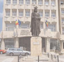 Peste 100 de petiţii şi audienţe la CJ Dâmboviţa din partea cetăţenilor, în primele şase luni ale acestui an