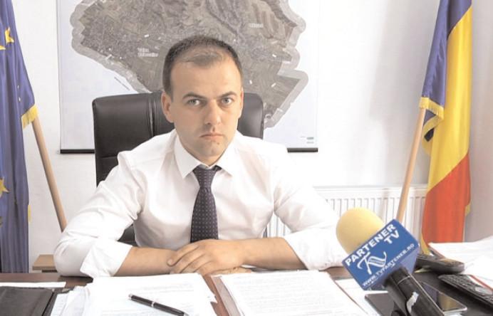 Pe 6 august, ziua satului Gorgota din comuna Răzvad