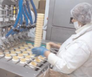 Fonduri nerambursabile pentru dezvoltarea IMM-urilor profilate pe procesarea produselor agricole