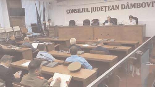Centrul Local de Combatere a Bolilor înteţeşte măsurile de prevenire a pestei porcine africane (PPA) în judeţul Dâmboviţa