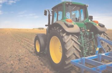 Ultimele apeluri de depunere a cererilor de finanţare pentru tinerii fermieri