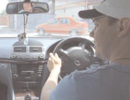 Interdicţii privind înmatricularea autovehiculelor cu volanul pe dreapta