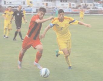 PREGĂTIRI PENTRU STARTUL LIGII A III-A La sediul Federaţiei Române de Fotbal a avut loc tragerea la sorţi a ţintarului Ligii 3, sezonul 2018-2019