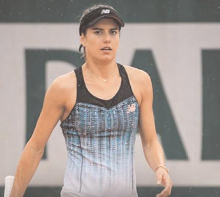 Sorana Cirstea, aproape să părăsească Top 5O WTA