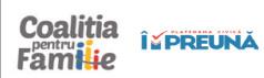 Comunicat INTERZICEREA DE CĂTRE AUTORITĂŢI A DREPTULUI CETĂŢENILOR ROMÂNI LA CAMPANIE PENTRU REFERENDUM