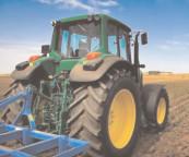 Au fost solicitate integral fondurile alocate prin PNDR 2020 pentru dezvoltarea fermelor mici