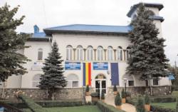 Moreni: Oaspeţi dragi din Basarabia de Ziua Naţională a României