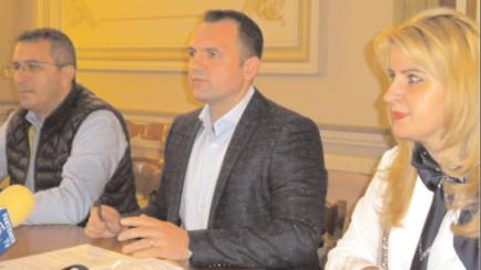 Decizia ADR Sud-Muntenia, de respingere a proiectului şoselei de centură, va fi contestată