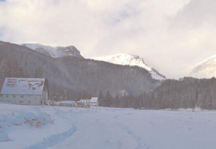 11 decembrie – Ziua internaţională a munţilor