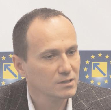 Liberalii nu susţin acordul dintre Primăria Târgovişte şi AITT dacă nu primesc clarificările solicitate