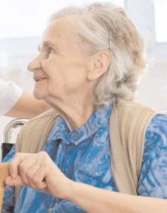 Dâmboviţa: Mortalitate în creştere pe final de an