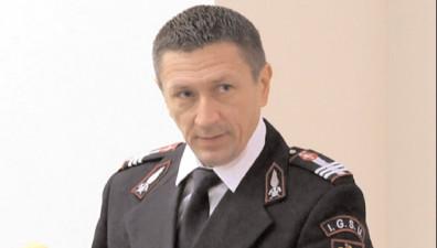 """Bilanţul Inspectoratului pentru Situaţii de Urgenţă """"BASARAB I"""" al Judeţului Dâmboviţa şi al Comitetului Judeţean pentru Situaţii de Urgenţă, pe anul 2018"""