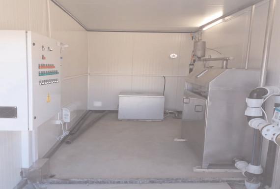 La Malu cu Flori s-a finalizat investiţia sistem de canalizare şi extindere a reţelei de apă, un proiect eşuat în timpul fostei administraţii