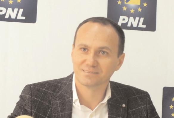 Liberalii târgovisteni rămân fermi pe poziţie: Nu vor vota un accord cu AITT până nu primesc clarificările solicitate!