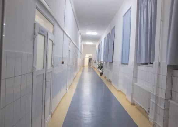 Sute de viroze şi patru cazuri de gripă în Dâmboviţa