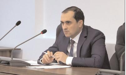 ITM Dâmboviţa a pus accentul în anul 2018 pe acţiunile privind combaterea muncii la negru