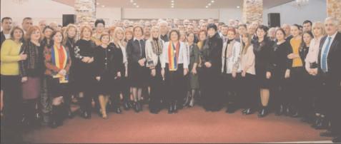Organizaţia Judeţeană Dâmboviţa COMUNICAT DE PRESĂ