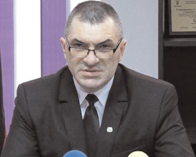 Bilanţul IPJ Dâmboviţa pe anul 2018