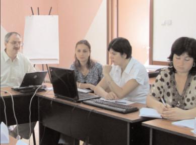 338 de locuri de muncă vacante în Dâmboviţa