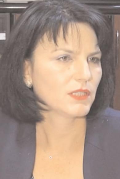 Directorul CJAS Dâmboviţa, revocat din funcţie prin Ordin al Preşedintelui CNAS