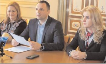 """Pentru al doilea an consecutiv, Programul """"ABC-ul emoţiilor"""" este implementat cu succes la Târgovişte"""