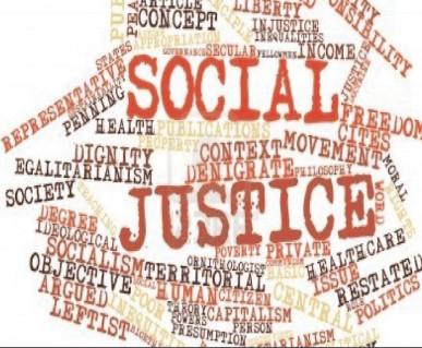 20 februarie, Ziua mondiala a justiţiei sociale