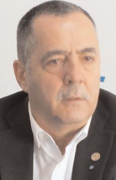 """Cezar Preda, deputat PNL: """"Trebuie pregătite programe, să poată fi îndreptat ce a făcut greşit PSD"""""""