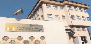 În anul şcolar 2019-2020, evaluările naţionale de la finalul claselor a II-a, a IV-a şi a VI-a se vor desfăşura în perioada 11 – 28 mai 2020
