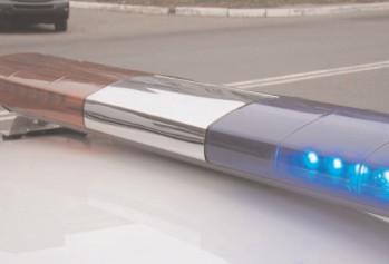 Doi bărbaţi, cercetaţi de poliţiştii de la Serviciul Rutier pentru comiterea de infracţiuni contra siguranţei circulaţiei pe drumurile publice
