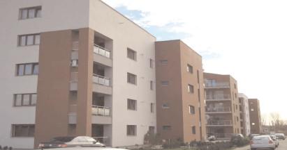 """""""Prima casă"""" – modificări propuse de Ministerul de Finanţe"""