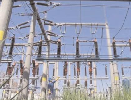 In perioada 23.09.2019 – 27.09.2019, SUCURSALA DE DISTRIBUŢIE A ENERGIEI ELECTRICE Târgovişte execută lucrări programate, în instalaţiile de medie şi joasă tensiune; în acest sens vor fi întreruperi de energie electrică la micii consumatori şi consumatorii casnici, situaţi în următoarele localităţi: